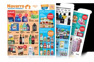 Welcome to CVS/pharmacy | Navarro com
